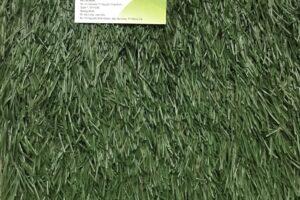 Thi công sân bóng đá cỏ nhân tạo Limonta tại Nghệ An